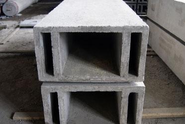 image-ventilyatsionnye-bloki-01