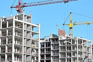 Элементы зданий и сооружений
