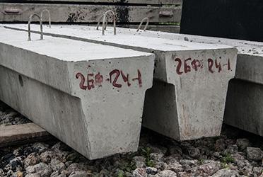 image-balki-1-bf-seriya-1-015-1-1-95