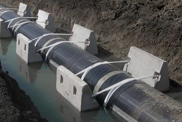 image-utyazheliteli-betonnye (2)