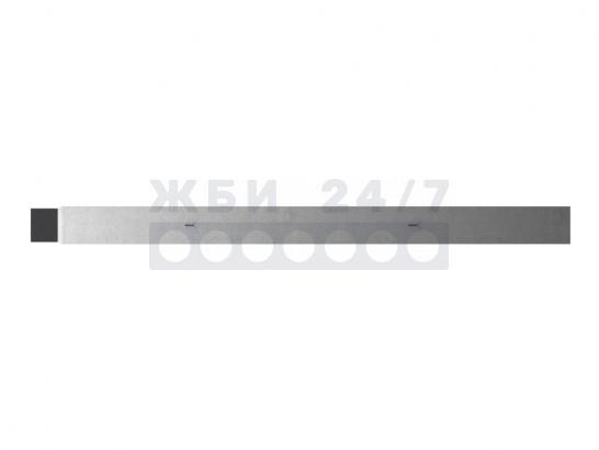 С70.30-ВСв.5