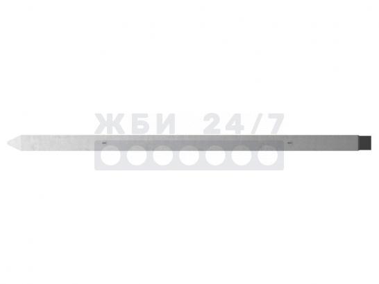 С80.30-НСв.1