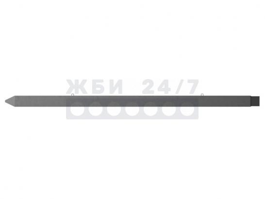 С80.30-НСв.2
