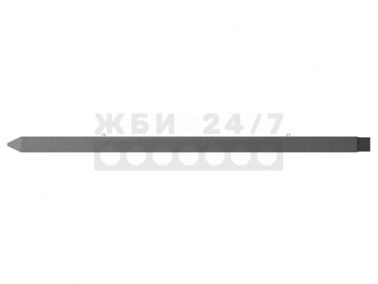 С80.30-НСв.4