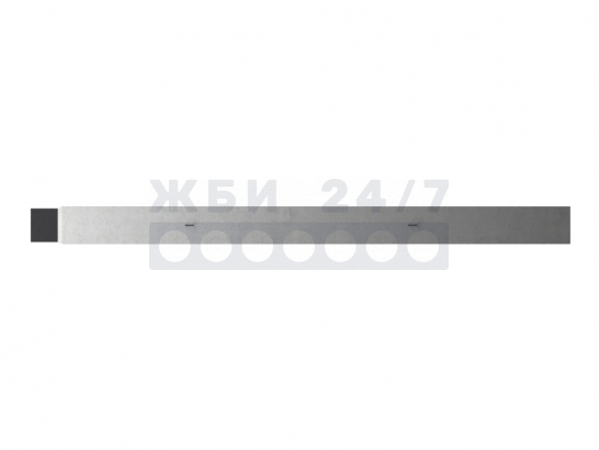 С90.30-ВСв.3