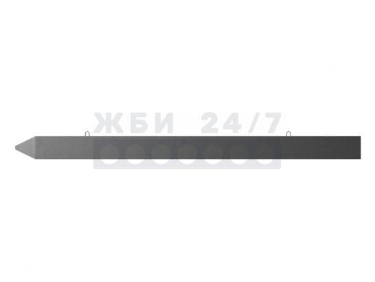 С6-35В5