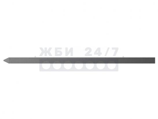 С10-35Т2 Т5