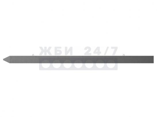 С9-35 В5