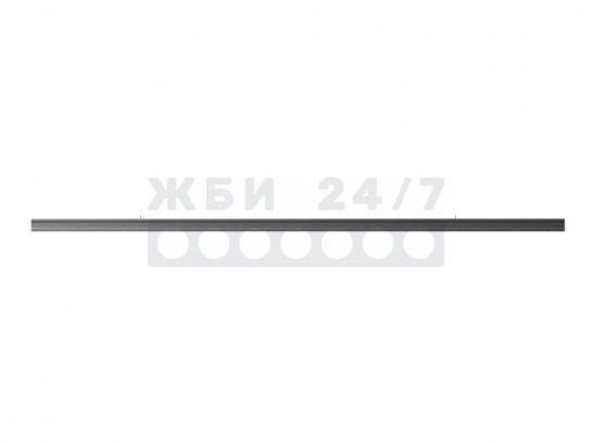 2-ПБ-119-15-8