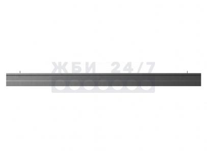 2П-1-2-АIIIвт-4 отв. 400