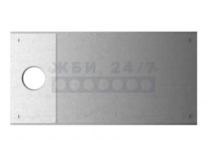 2ПВ-6-3-АтVт-10