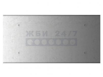 3ПГ 6-6 АтV-В