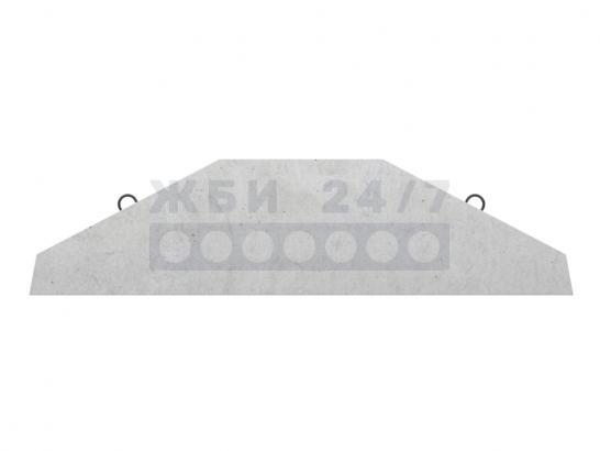 ФЛ-20-24-4