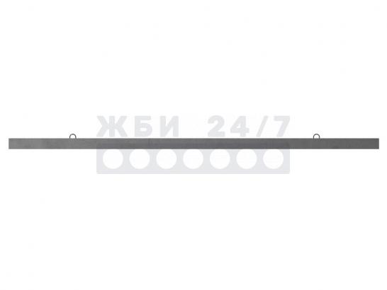 ПРТм-7_Y