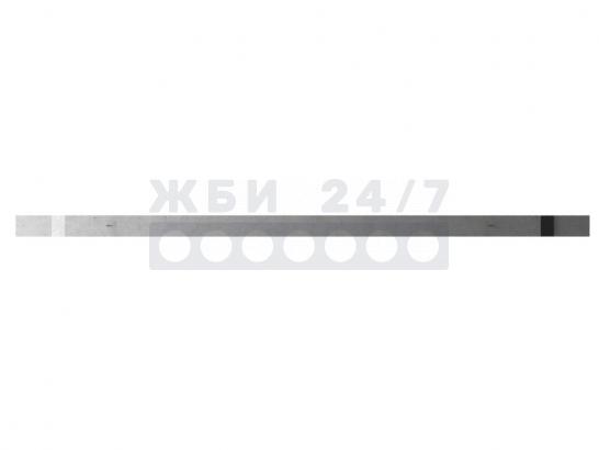 ПРГ-58-2,5-4т