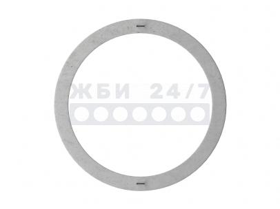 КС-10-1,5
