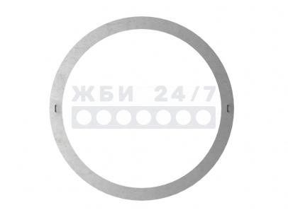 КС-10-10
