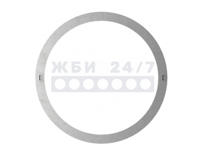 КС-12-10