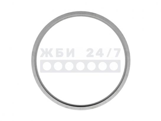 КС-15-3ч