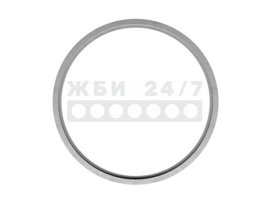 КС-15-5ч