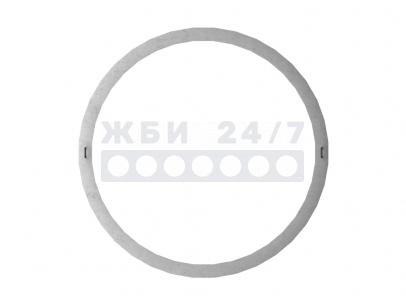 КС-15-9