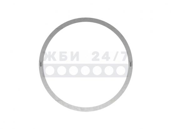 КС-20-5