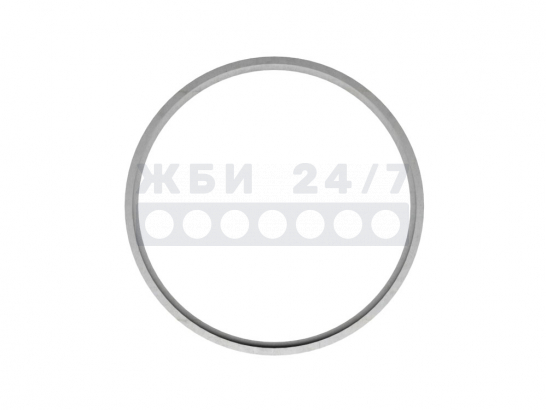 КС-20-6ч