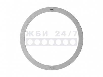 КС-8-10
