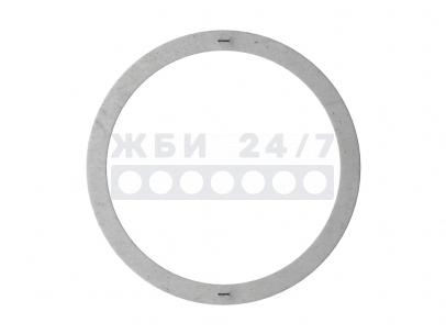 КС-8-3