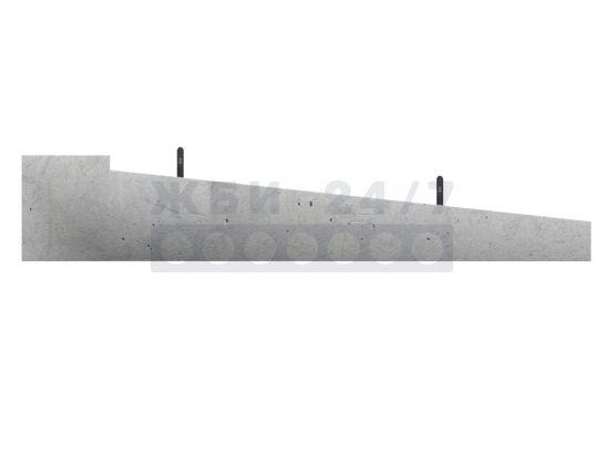 ПБП 60-12А