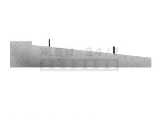 ПБП 66-12А