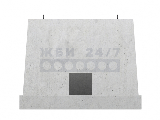 ККС-1