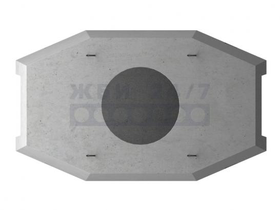 ККС-3 (МТК)