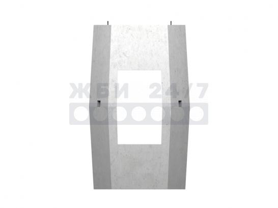 Стк бетон вакансии купить пилу для резки бетона