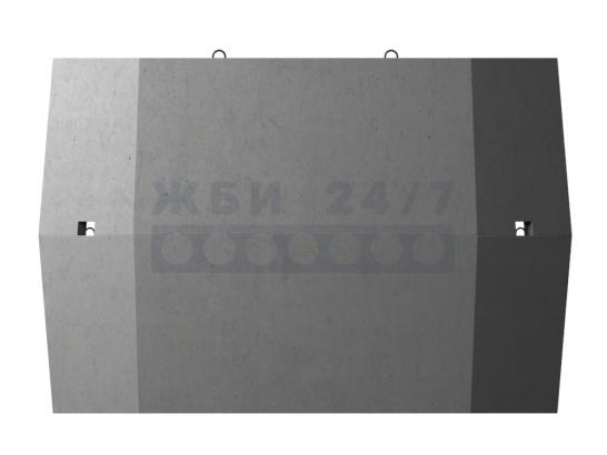 ККС-5 (ТКБ)