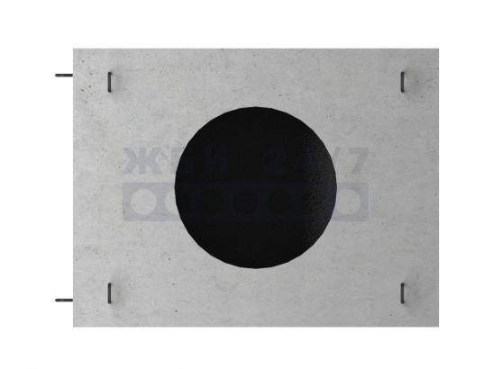 ККСр-1-10(80) ГЕК