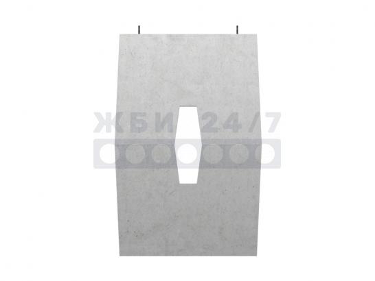ККСр-3-10(80) ГЕК