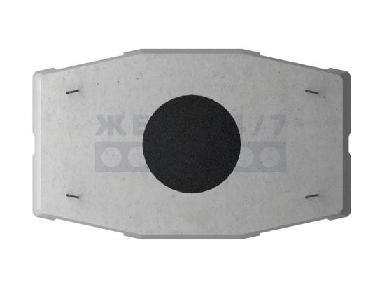 ККСр-4-10 ГЕК