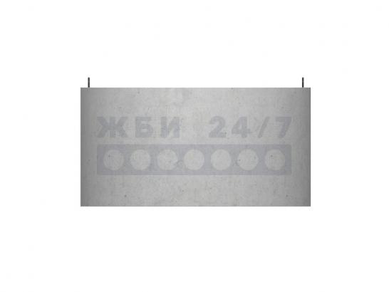 КЦД-10-6