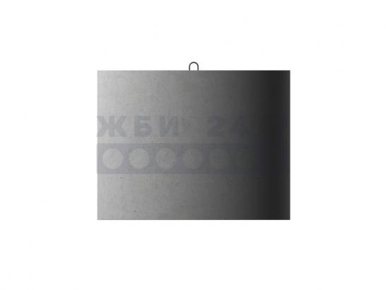 КЦД-10-9