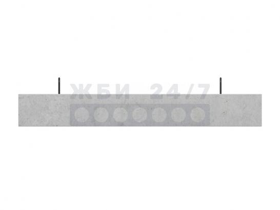 КП-12