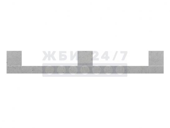 КП-42