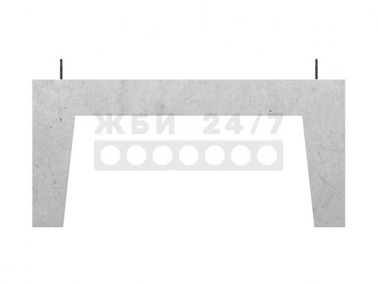 ЛП-6а