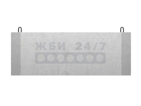 ТК 25-9