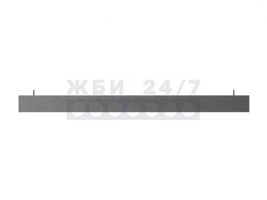 ТПК 30.15-8