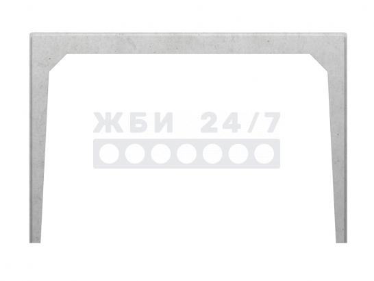 ЛК 300.240.120-3