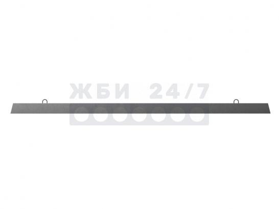 ПД 300.120.12-6