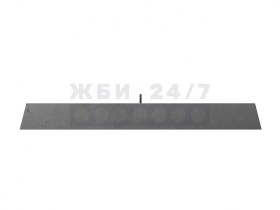 ПДУ 220.210.14-6