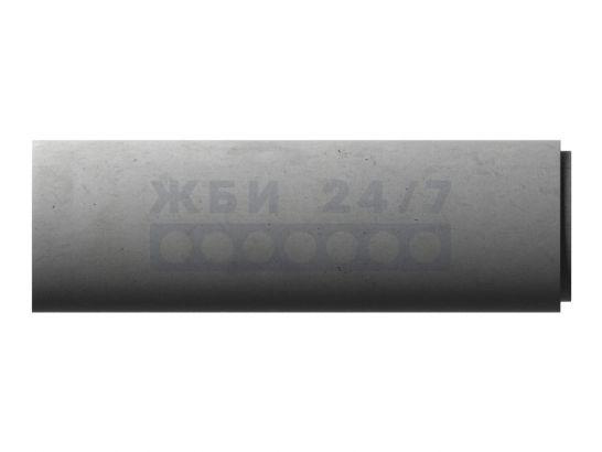 ТБФ-30.12-1