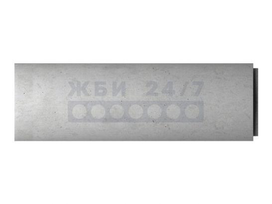 ТБФ-40.12-1